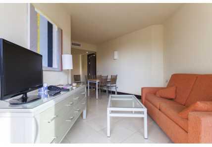 Apartamento en Cartaya - 1