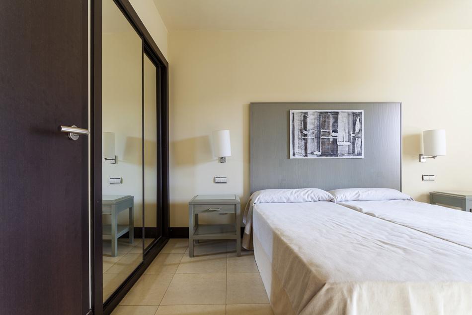 Apartamento en Cartaya (Precise Resort El Rompido) - foto9