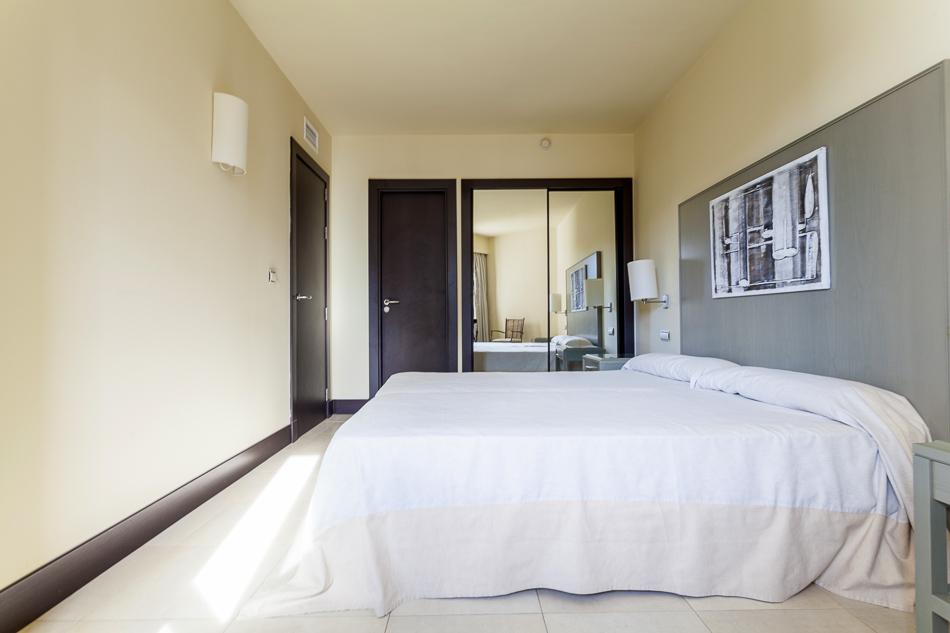 Apartamento en Cartaya (Precise Resort El Rompido) - foto7