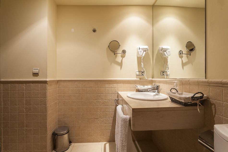 Apartamento en Cartaya (Precise Resort El Rompido) - foto16