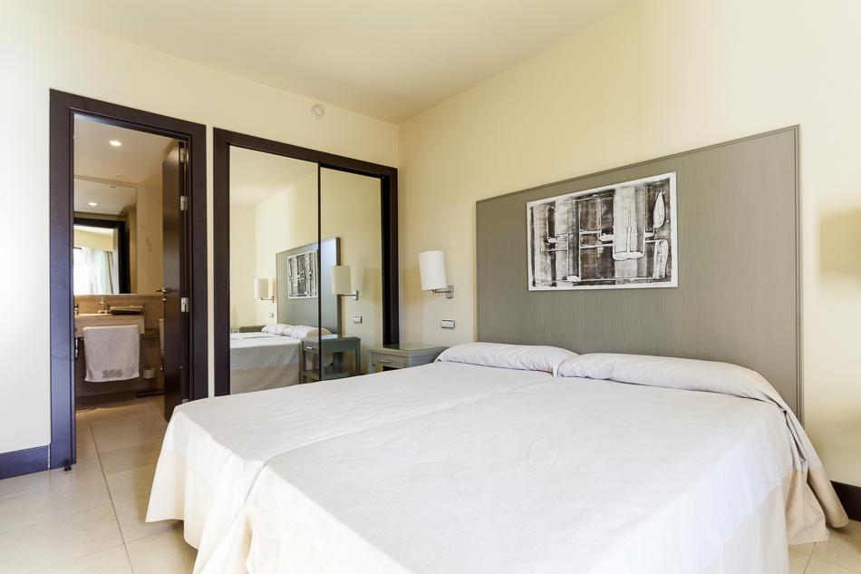 Apartamento en Cartaya (Precise Resort El Rompido) - foto10