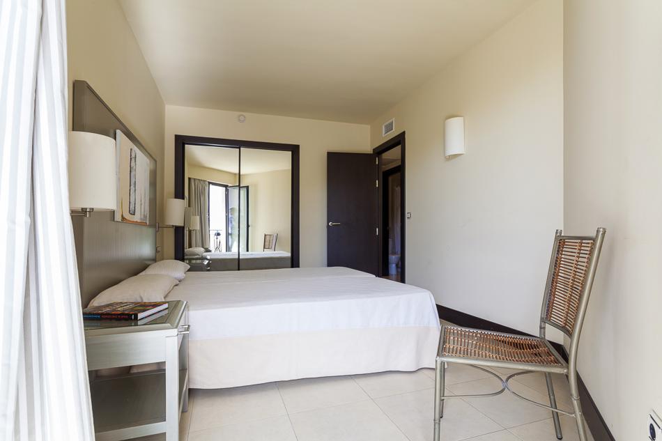 Apartamento en Cartaya (Precise Resort El Rompido) - foto11