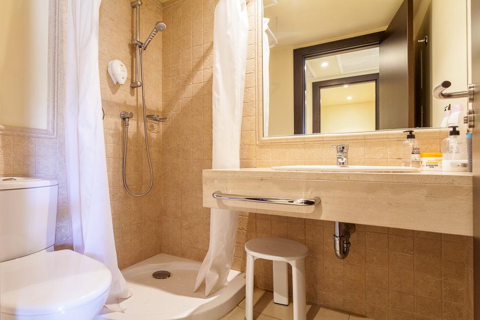 Apartamento en Cartaya (Precise Resort El Rompido) - foto17