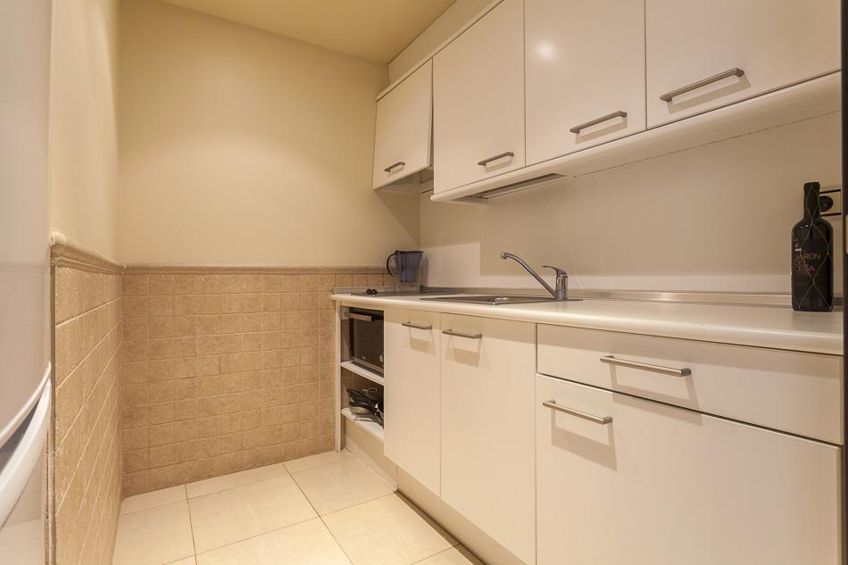 Apartamento en Cartaya (Precise Resort El Rompido) - foto13