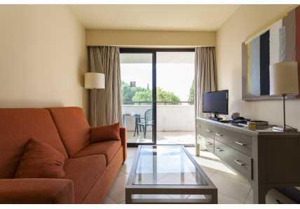 Apartamento en Cartaya - 0