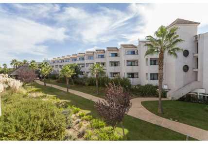 Apartamento en Cartaya (Precise Resort El Rompido) - foto23