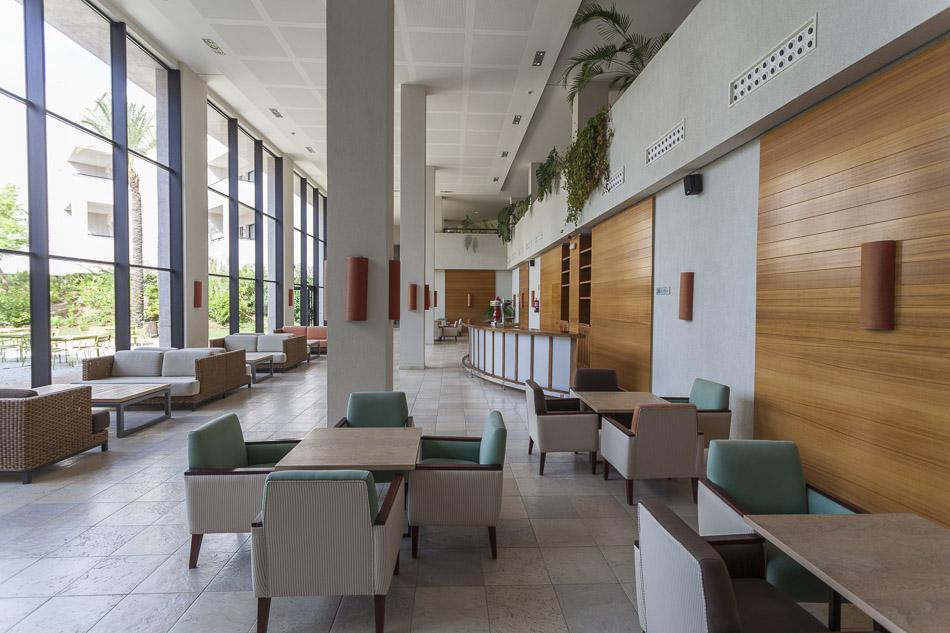 Apartamento en Cartaya (Precise Resort El Rompido) - foto19