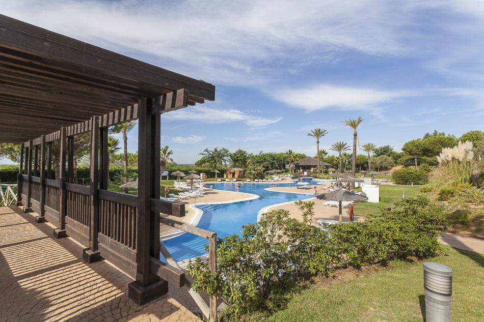 Apartamento en Cartaya (Precise Resort El Rompido) - foto20