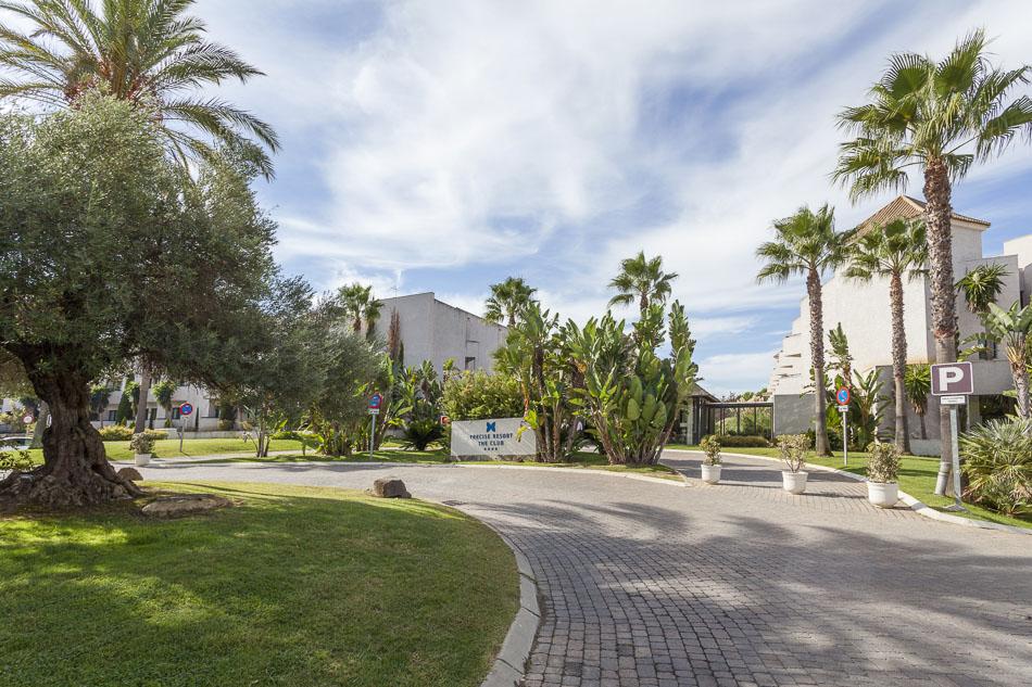 Apartamento en Cartaya (Precise Resort El Rompido) - foto21