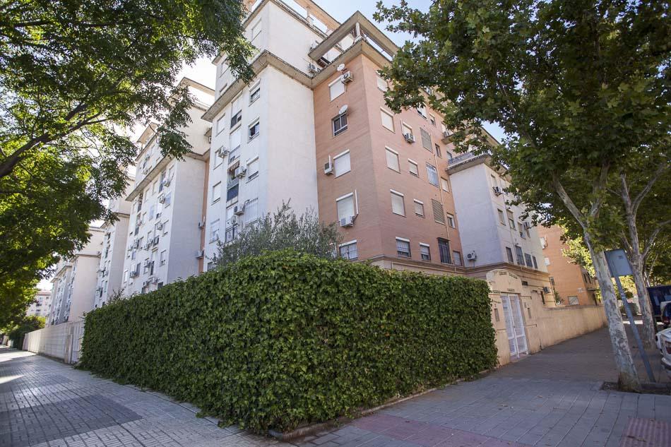 Piso en Sevilla (Sevilla Este) - foto0