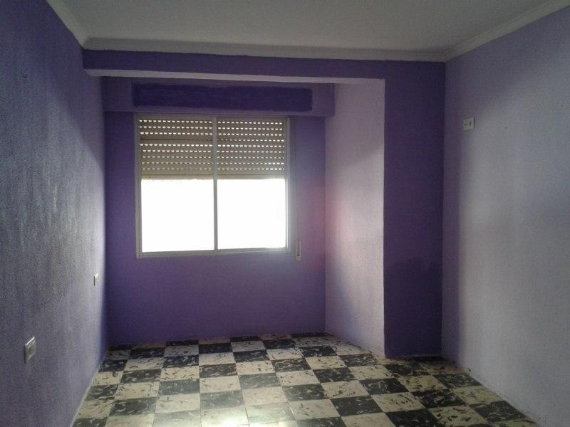 Piso en Cartagena (16637-0001) - foto3