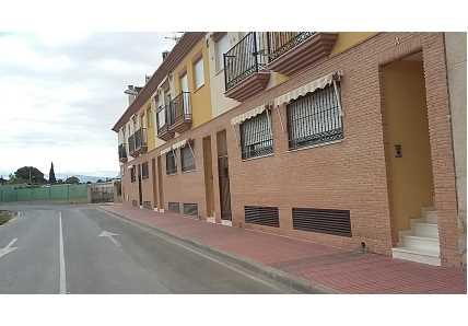 Chalet adosado en San Vicente del Raspeig (M87932) - foto14