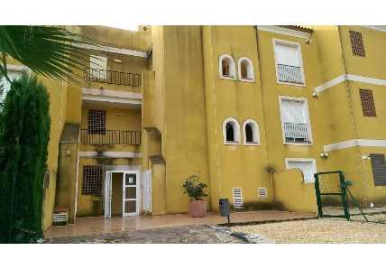 Apartamento en Calpe/Calp (00793-0001) - foto7
