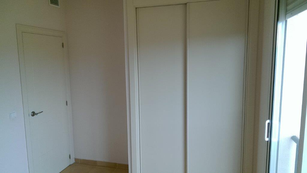 Apartamento en Calpe/Calp (00793-0001) - foto2