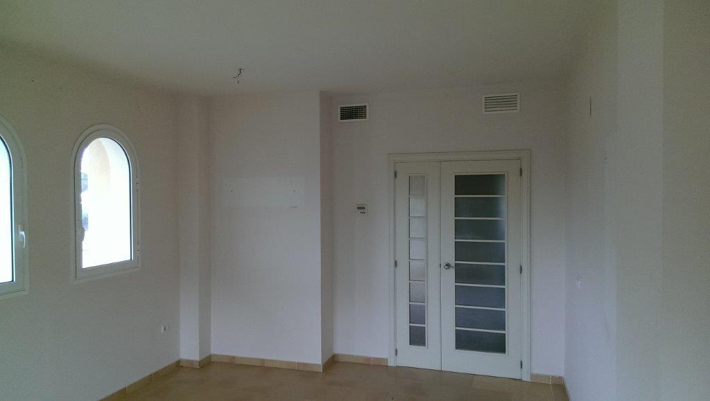 Apartamento en Calpe/Calp (00793-0001) - foto1