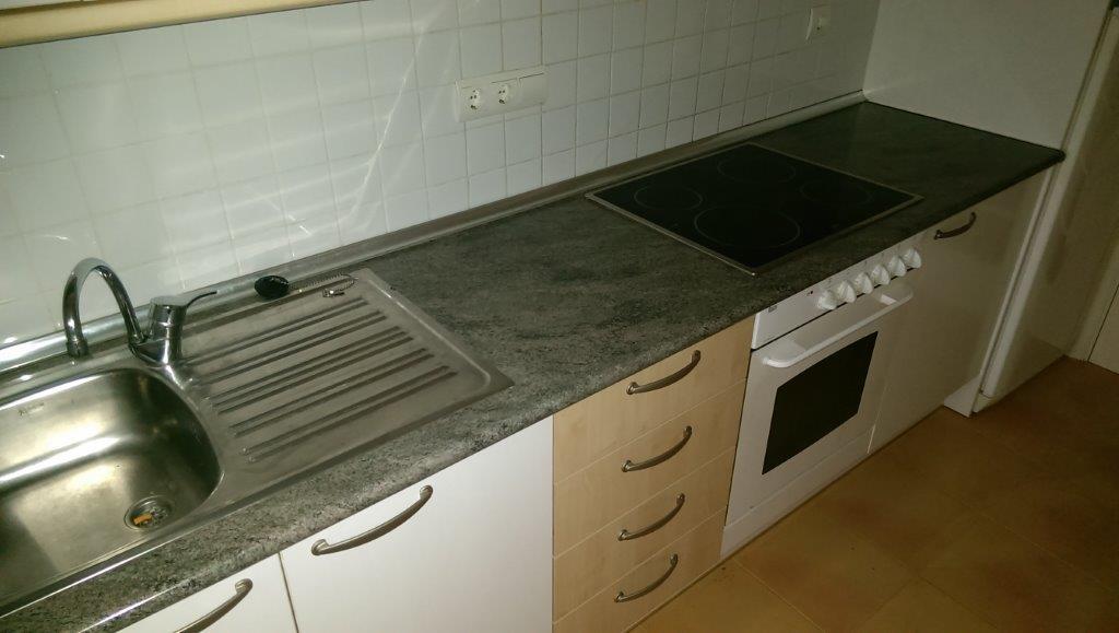 Apartamento en Calpe/Calp (00793-0001) - foto4