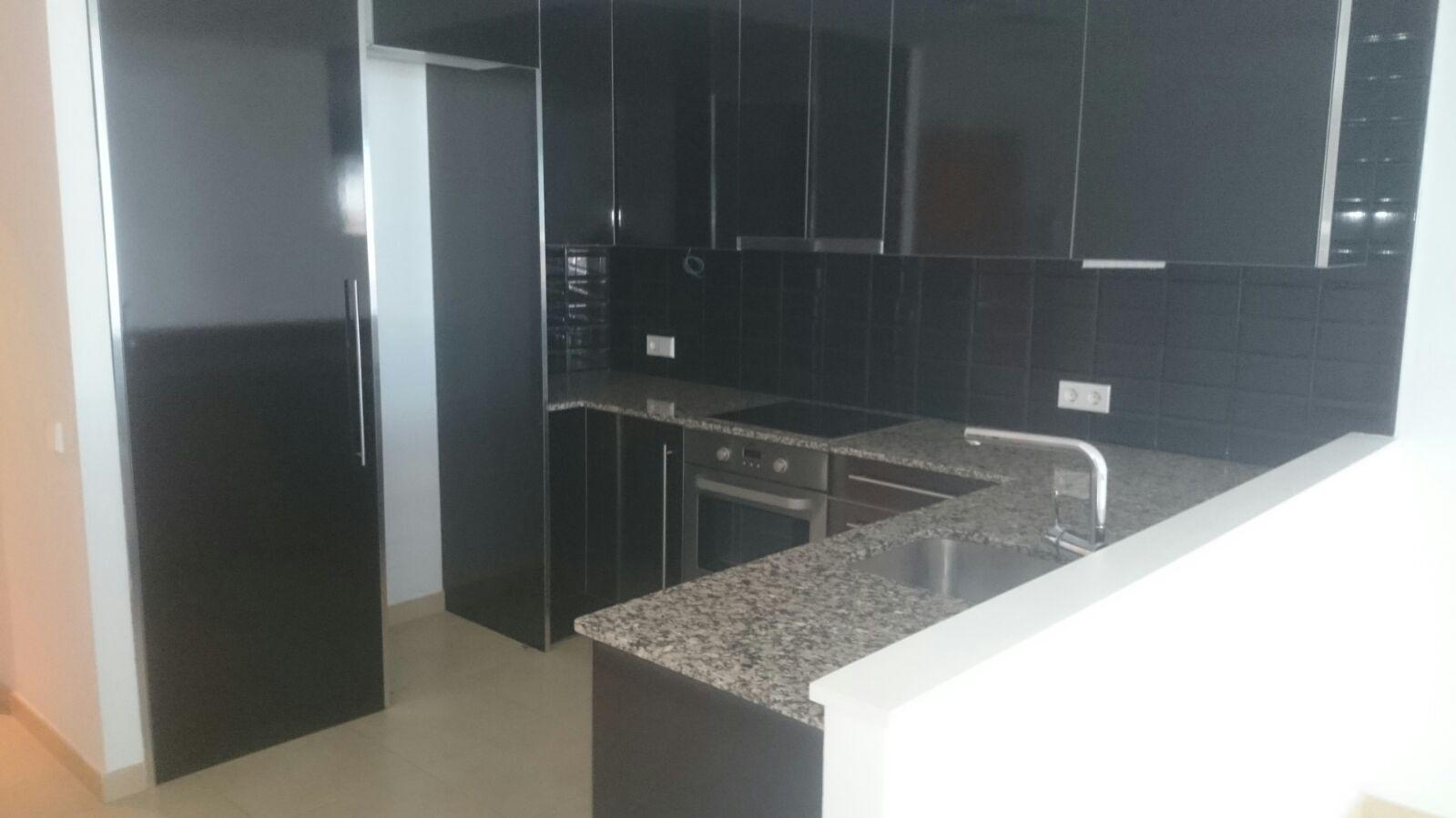 Apartamento en Palafrugell (M87930) - foto11