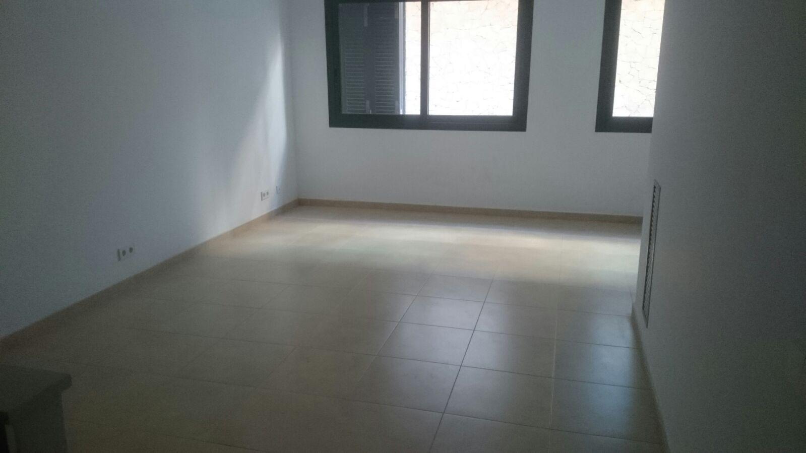 Apartamento en Palafrugell (M87930) - foto6
