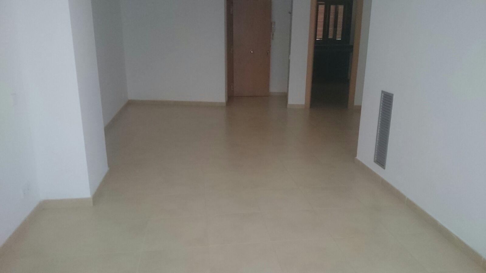 Apartamento en Palafrugell (M87930) - foto9