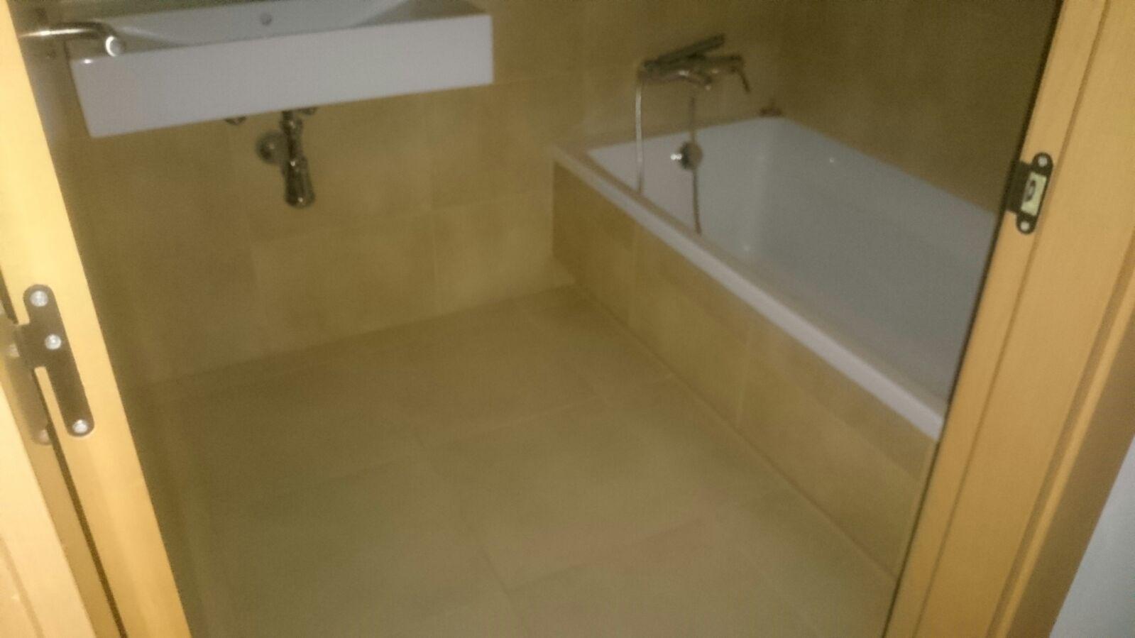 Apartamento en Palafrugell (M87930) - foto13