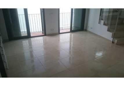 Apartamento en Palafrugell - 0