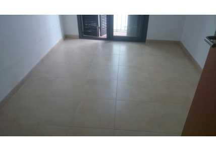 Apartamento en Palafrugell - 1