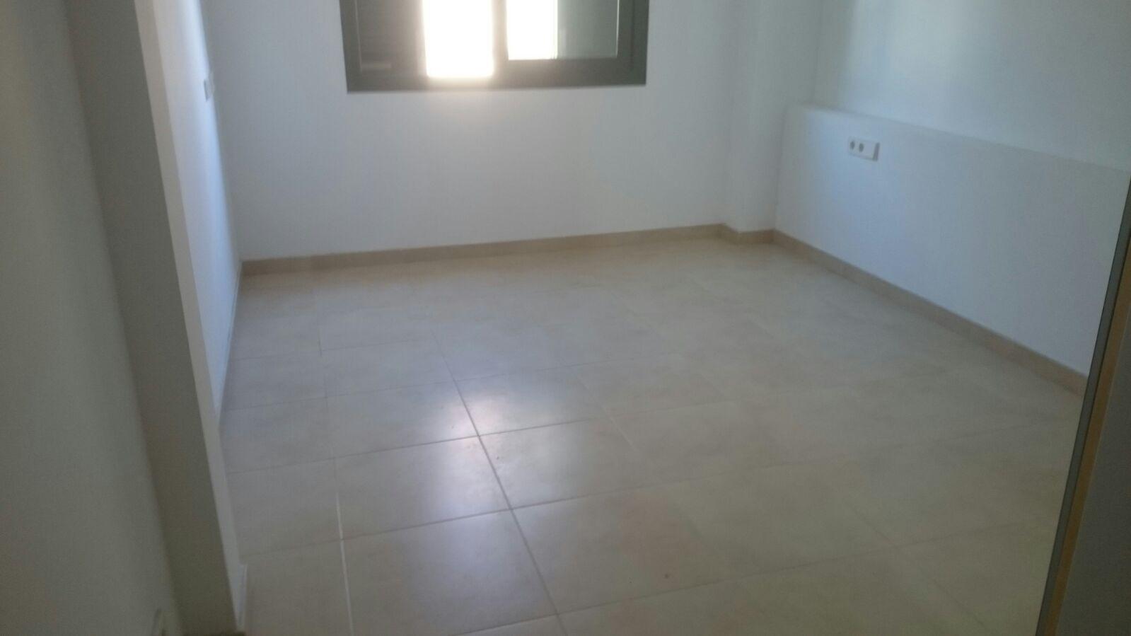 Apartamento en Palafrugell (M87930) - foto4