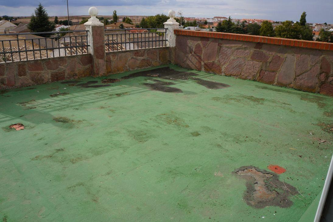 Chalet adosado en Horcajo de Santiago (43060-0001) - foto6