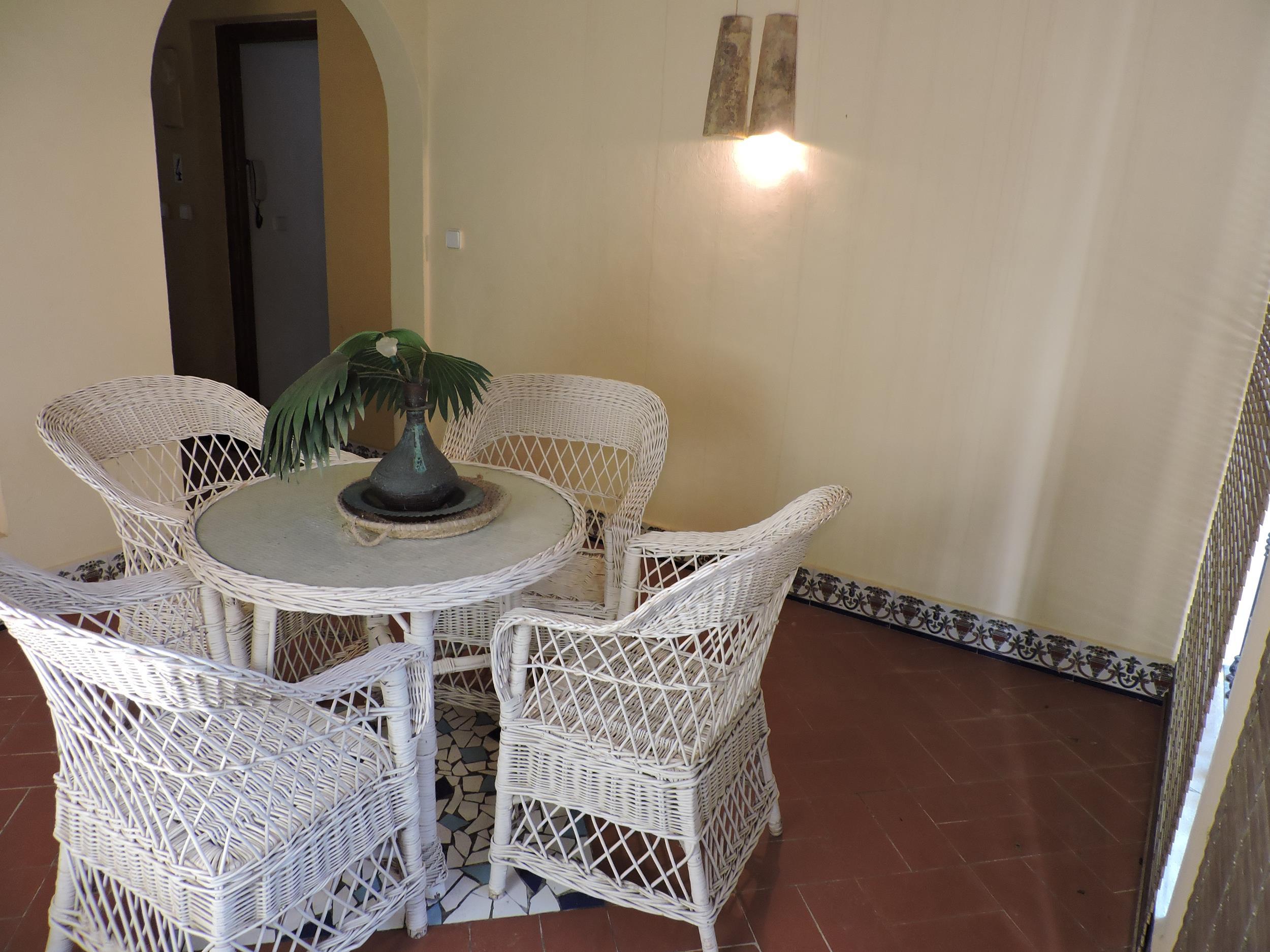 Piso en Torrevieja (Apartamento en Torrevieja-Urb Aldea del Mar) - foto19