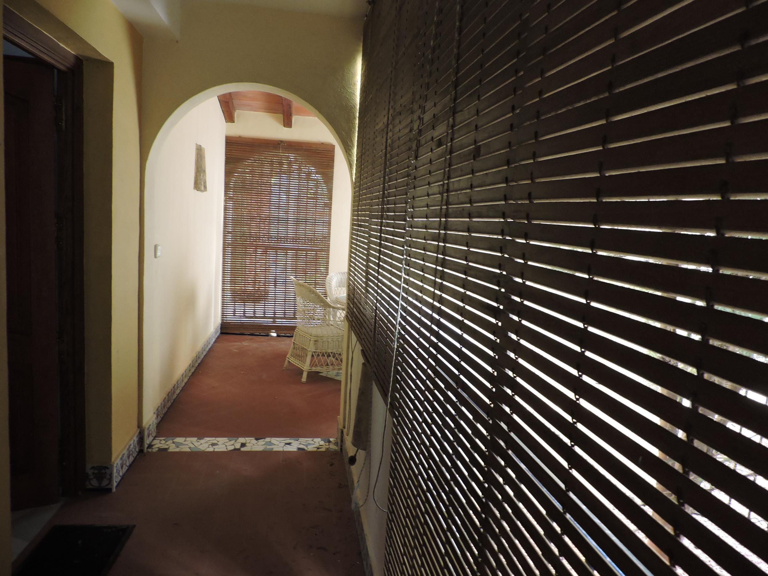 Piso en Torrevieja (Apartamento en Torrevieja-Urb Aldea del Mar) - foto20