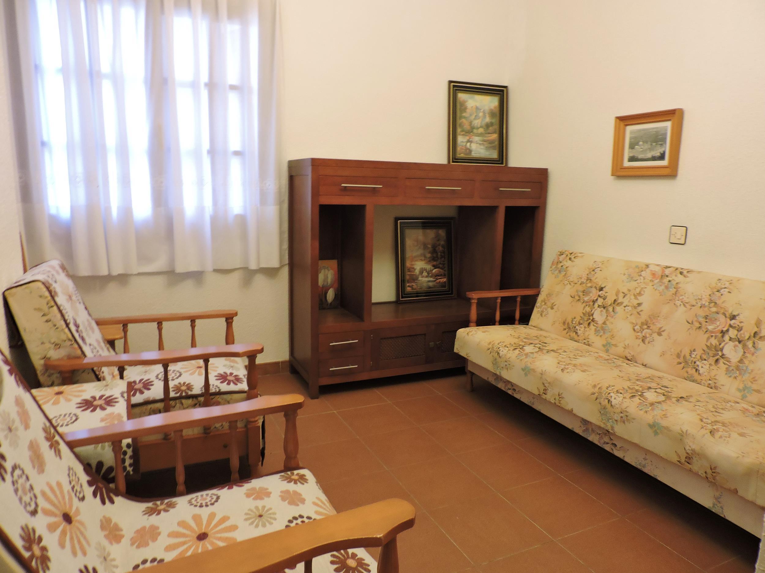 Apartamento en Torrevieja (Apartamento en Torrevieja) - foto14