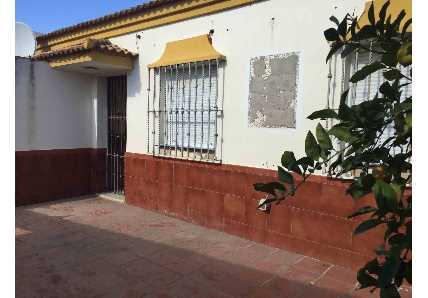 Casa en Villanueva del Ariscal (39499-0001) - foto7