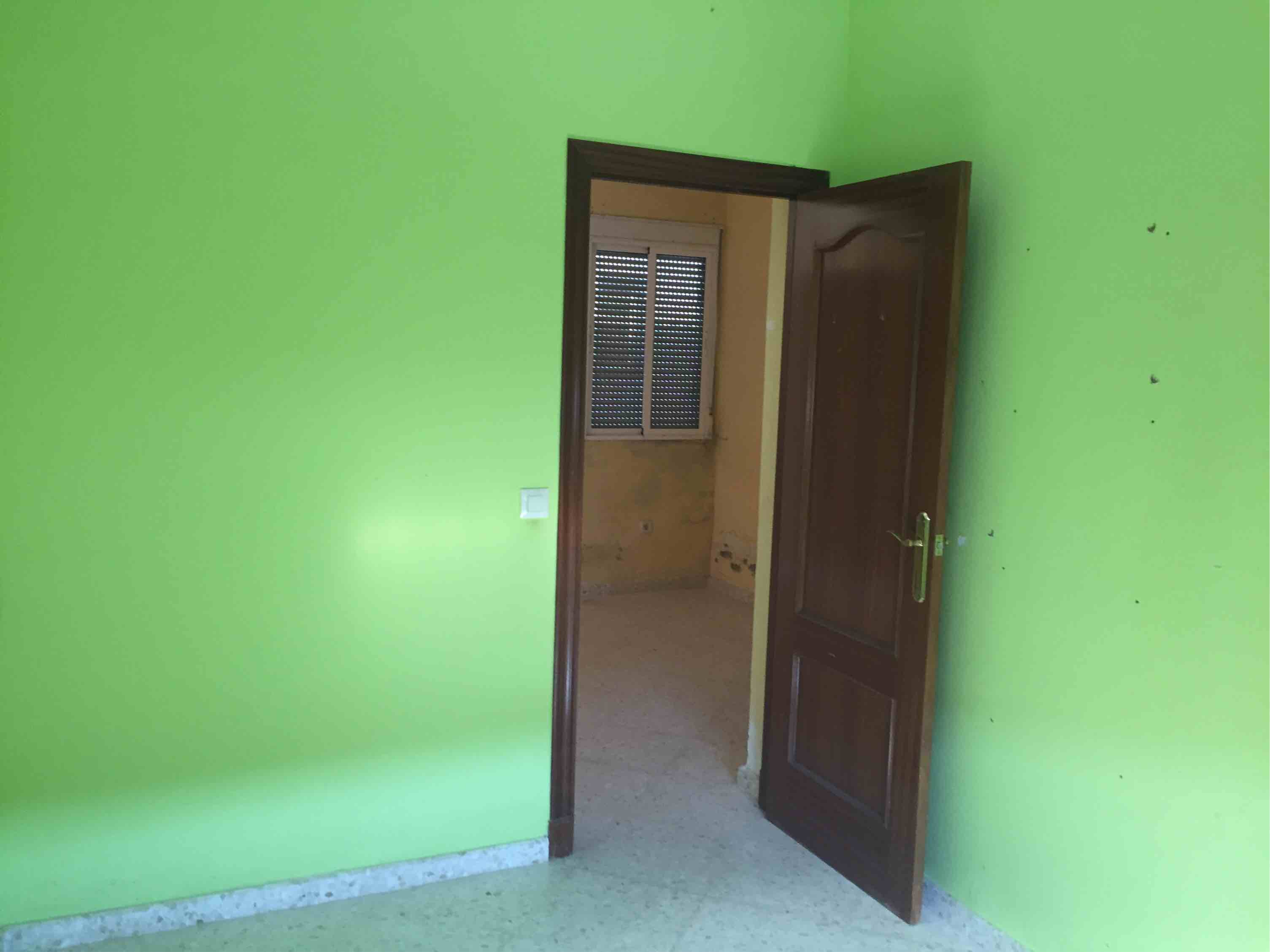 Casa en Villanueva del Ariscal (39499-0001) - foto2
