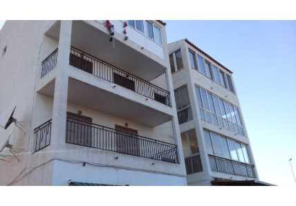 Apartamento en Torrevieja (94356-0001) - foto7