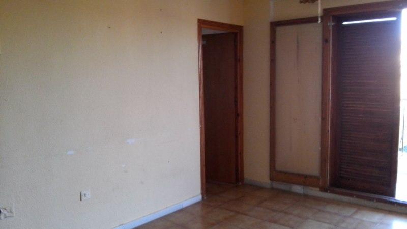 Apartamento en Torrevieja (94356-0001) - foto2