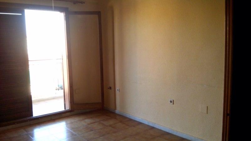 Apartamento en Torrevieja (94356-0001) - foto1