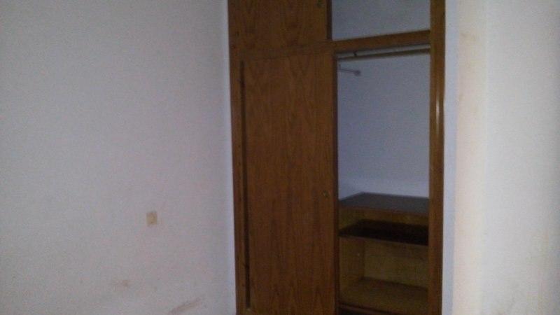 Apartamento en Torrevieja (94356-0001) - foto4