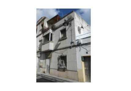 Casa en Algeciras (63793-0001) - foto1