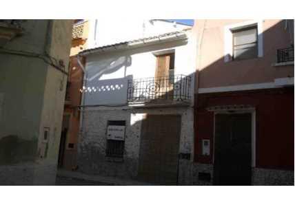 Casa en Rafelguaraf (33165-0001) - foto1