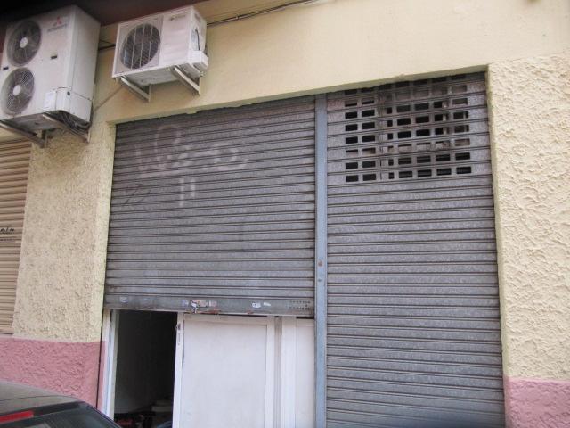 Locales en Alicante/Alacant (74876-0001) - foto1