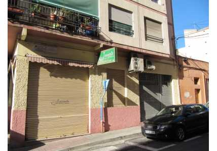 Locales en Alicante/Alacant (74876-0001) - foto7