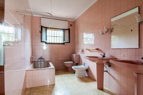 Casa en Marbella (Urbanización Las Cumbres) - foto10