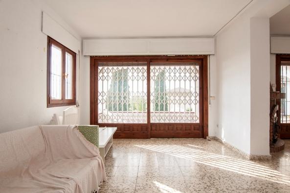 Casa en Marbella (Urbanización Las Cumbres) - foto3