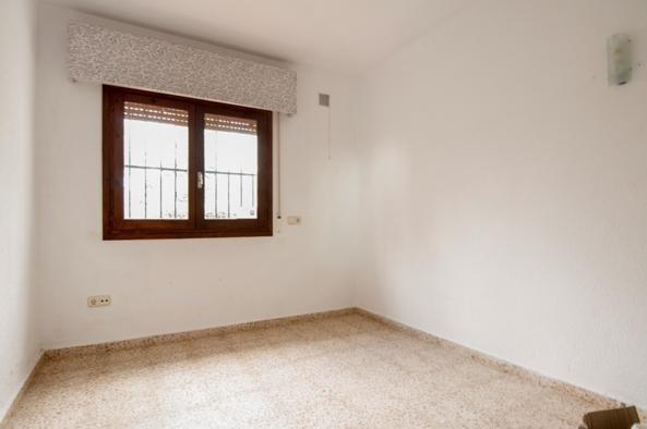Casa en Marbella (Urbanización Las Cumbres) - foto5