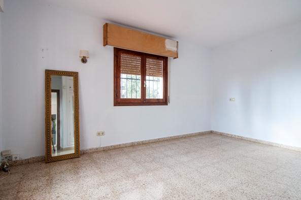 Casa en Marbella (Urbanización Las Cumbres) - foto6