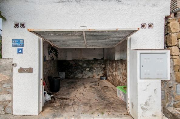 Casa en Marbella (Urbanización Las Cumbres) - foto17