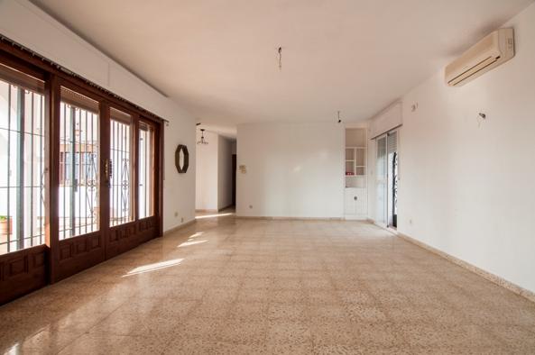 Casa en Marbella (Urbanización Las Cumbres) - foto2