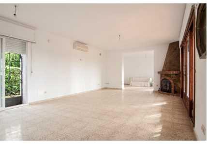 Casa en Marbella - 0