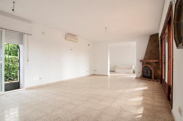 Casa en Marbella (Urbanización Las Cumbres) - foto1