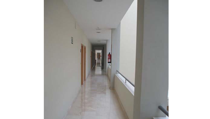 Oficina en Barrios (Los) (M15465) - foto4